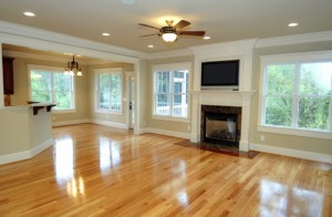 City Flooring Offers a Wide Range of Flooring Services in Macomb County, MI