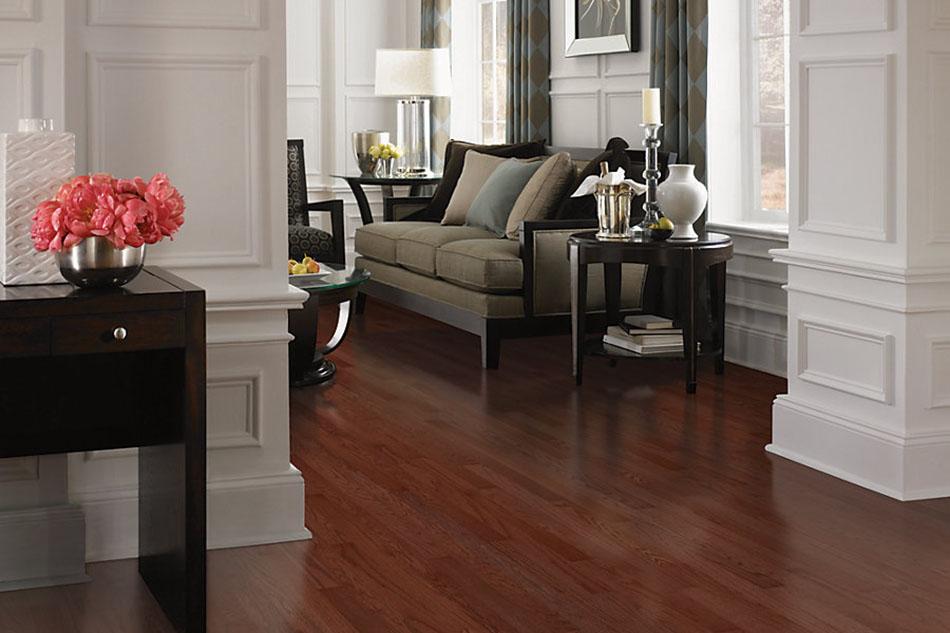 Engineered_Wood_Floor