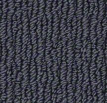 Berber and Loop Carpeting