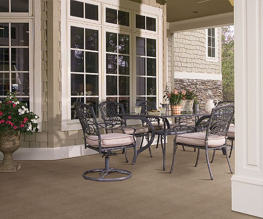 Outdoor_Carpeting