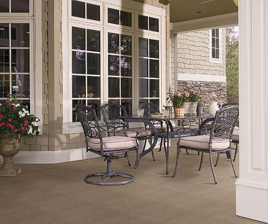Indoor Outdoor Carpeting Michigan | City Flooring