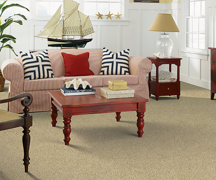 Plush_Carpeting