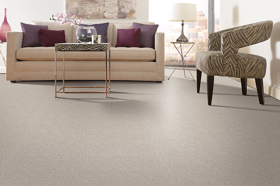 Residential Flooring Macomb