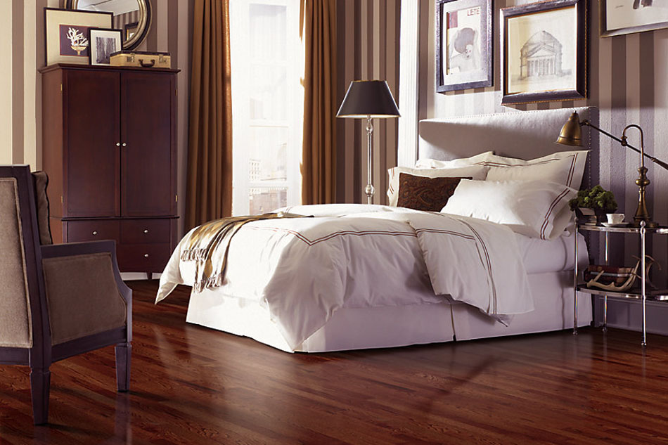 Solid_Wood_Floor
