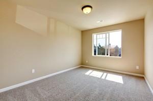 carpet-new-construction