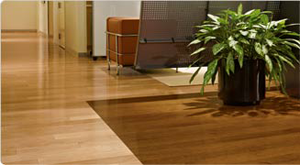 commercial-wood