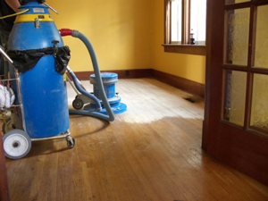 dust-free-refinishing