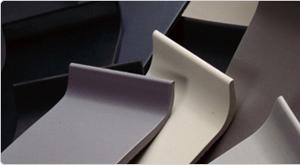 rubber-wallbase