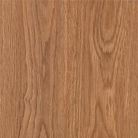 Wood Vinyl Planks